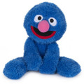 Grover Take Along Buddy 12.5 inch