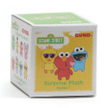 Sesame Street Blind Box Series 1 Random