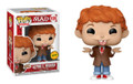 Alfred E. Neuman Chase Funko POP - MAD TV - Television
