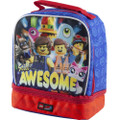 Lunch Box - LEGO Movie 2