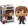 Tyrion Lannister Funko POP - Game of Thrones - Television - Edition One
