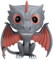 Drogon Funko POP - Game of Thrones - Television - Edition Three
