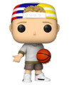 Funko POP - Billy Hoyle - White man Can't Jump