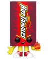 Funko Pop - Hot Tamales Candy - Foodies