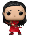 Funko Pop - Marvel - Katy- Shang-Chi and the Legend of the Ten Rings