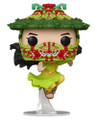 Funko Pop - Marvel - Jiang Li- Shang-Chi and the Legend of the Ten Rings