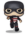 Funko Pop - Marvel - U.S Agent - The Falcon and the Winter Soldier