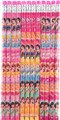 Pencils - Princess Pack of 12ct Wooden