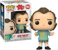 Bob Wiley Funko POP - What about Bob? - Movies