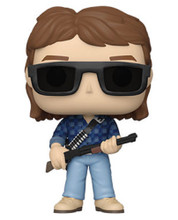 Rowdy Piper Funko Pop - They Live - Movies