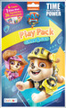 Paw Patrol Movie Grab and Go Play Pack Party Favors 1ct Rubble