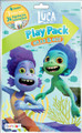Luca Grab and Go Play Pack Party Favors 1ct
