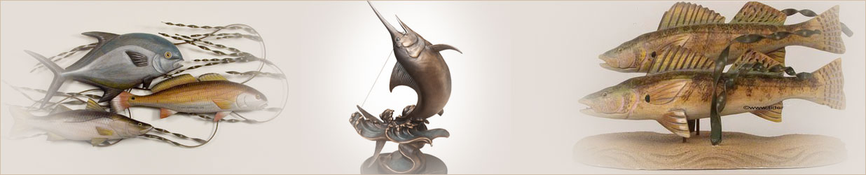 gamefish-sculpture-banner.jpg
