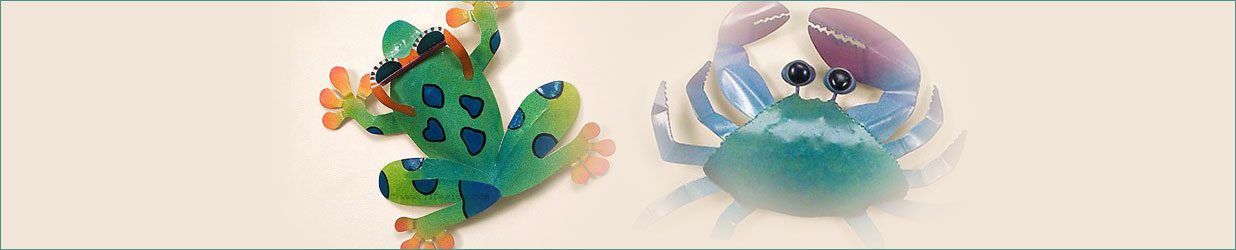 geiko-banner3.jpg