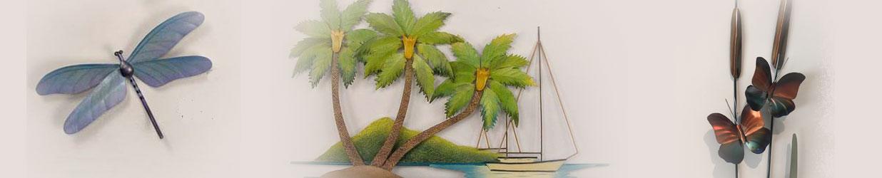 palm-trees-flowers-banner2.jpg