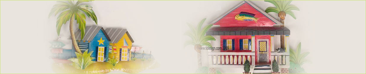 surf-shacks-banner.jpg