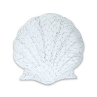 Scallop Shell WW CW135