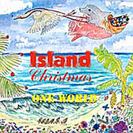 One World - Island Christmas