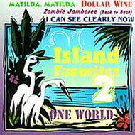 One World - Island Favorites 2