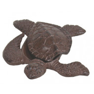 Sea Turtle Key Box