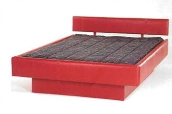 vinyl-5board-complete-73927.1334205454.1280.1280.jpg