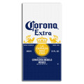 Corona Label