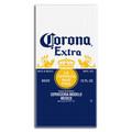 Corona Beach Blanket 54x68