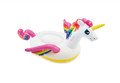 Unicorn Ride On