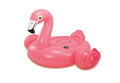Flamingo Ride On