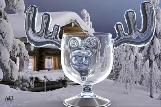 moose-mug-001-250-550.jpg