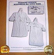 robe-c-1.jpg