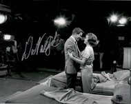 A&R Collectibles is pleased to offer autographed Dick van Dyke Show photos from our Exclusive private signing with Dick van Dyke.