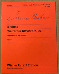 Edited from the autograph copy, the engraver's copy and from original edition and with fingering by Hans Höpfel.