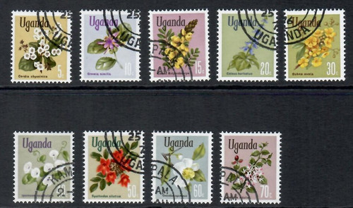 Beautiful addition to any stamp collection.