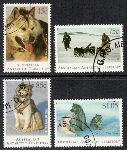 MNH CTO Stamps.  Item(s) purchased will be sent in glassine envelopes with secured packaging for safe delivery.