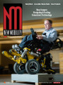 New Mobility May 2017