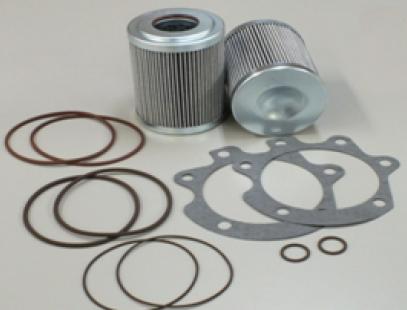 Allison Transmission Filter Kit