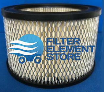 STODDARD F8-108, F8-109, F8-110, F8-111 Filters