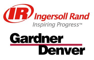 Ingersoll Rand and Gardner Denver Merger
