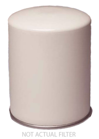 AERZNER 158517000 Filter Replacement