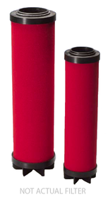 DONALDSON P04-0301 Filter Replacement