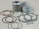 Allison Transmission Filter Kit