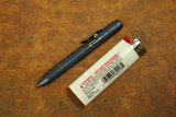 Fellhoelter/Captain Axel Custom TiNY Bolt Pen