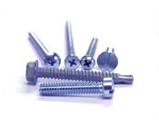 cat-screws.png