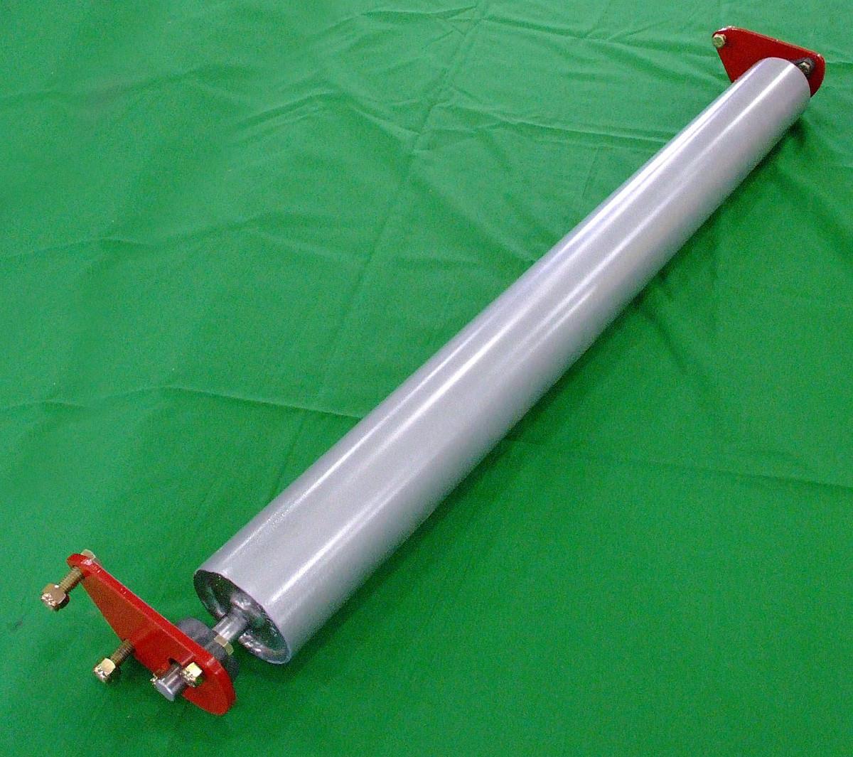 """Lawn Striper Kit for eXmark Lazer 60"""" Triton Mower Deck ..."""
