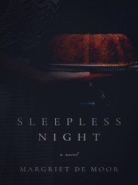 Sleepless Night - ebook