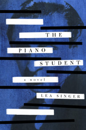Piano Student - ebook