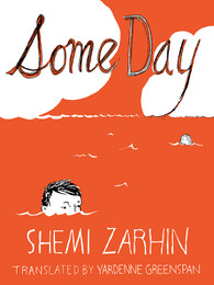 Some Day-Paperback