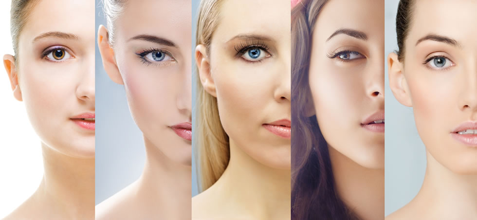 beauty-shop1-skin-types.jpg