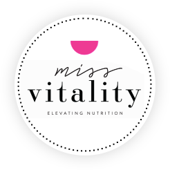 miss-vitality-logo.png